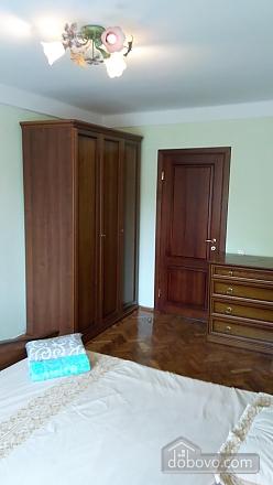 Apartment on Obolon, Deux chambres (32116), 002