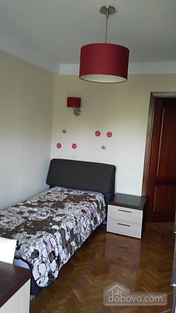 Apartment on Obolon, Due Camere (32116), 005