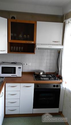 Apartment on Obolon, Deux chambres (32116), 009