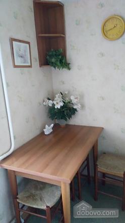 Apartment on Obolon, Due Camere (32116), 011