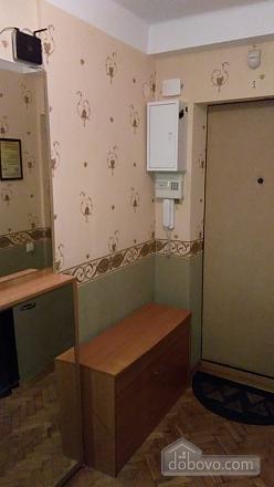 Apartment on Obolon, Due Camere (32116), 012