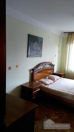 Apartment on Obolon, Deux chambres (32116), 013