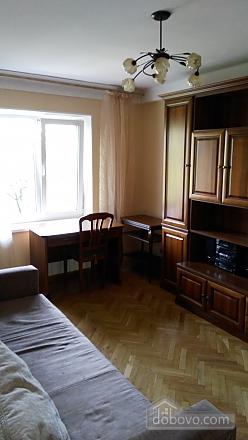 Apartment on Obolon, Deux chambres (32116), 015