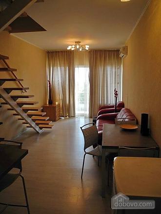 Holiday apartment in the resort area of Odessa, Dreizimmerwohnung (54812), 001