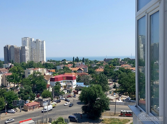 Holiday apartment in the resort area of Odessa, Dreizimmerwohnung (54812), 012
