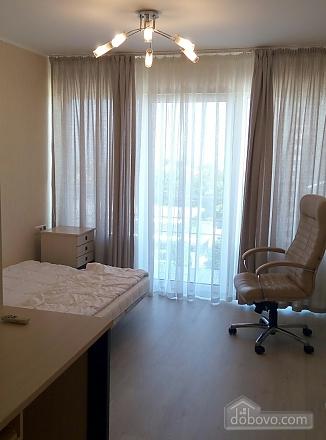 Holiday apartment in the resort area of Odessa, Dreizimmerwohnung (54812), 014