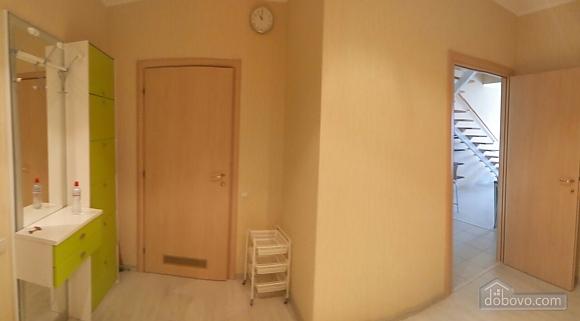 Holiday apartment in the resort area of Odessa, Dreizimmerwohnung (54812), 016