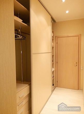 Holiday apartment in the resort area of Odessa, Dreizimmerwohnung (54812), 017