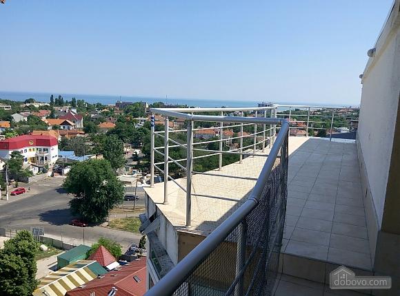Holiday apartment in the resort area of Odessa, Dreizimmerwohnung (54812), 019