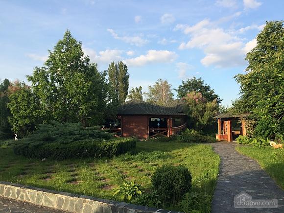 Заміський будинок (комплекс), 7+ кімнат (70273), 004