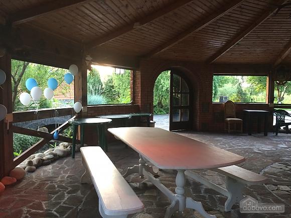 Заміський будинок (комплекс), 7+ кімнат (70273), 005