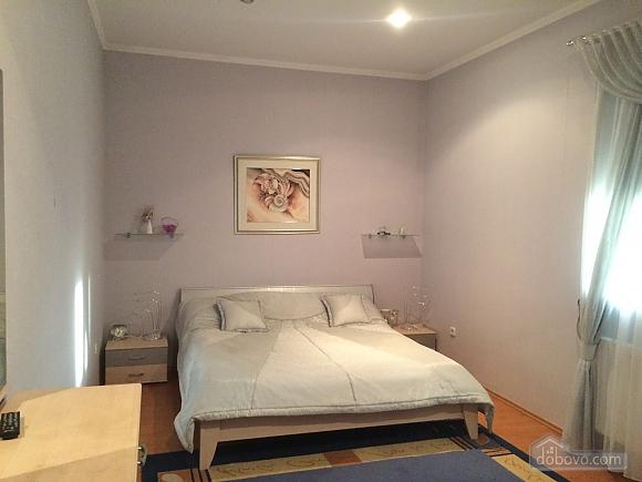 Заміський будинок (комплекс), 7+ кімнат (70273), 008