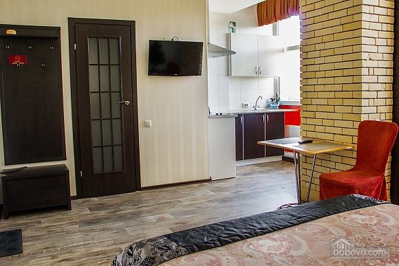 Apartment in a new building, Studio (53659), 002