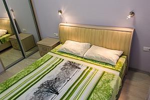 Apartment in Kharkov, Una Camera, 001