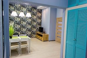 Квартира в Харкові, 2-кімнатна, 003