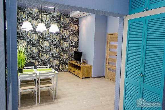 Apartment in Kharkov, Una Camera (39126), 003