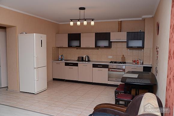 Cozy apartment, Zweizimmerwohnung (28523), 002