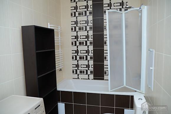 Cozy apartment, Zweizimmerwohnung (28523), 003