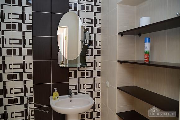 Cozy apartment, Zweizimmerwohnung (28523), 004