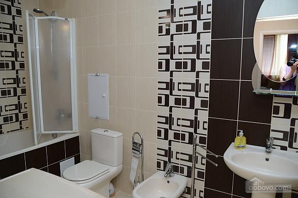 Cozy apartment, Zweizimmerwohnung (28523), 005
