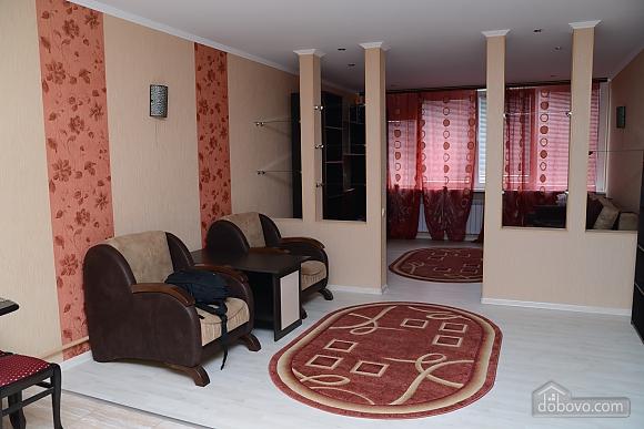 Cozy apartment, Zweizimmerwohnung (28523), 006
