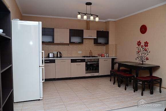 Cozy apartment, Zweizimmerwohnung (28523), 007