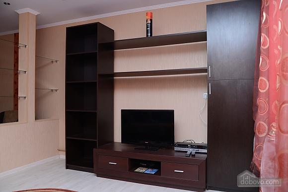 Cozy apartment, Zweizimmerwohnung (28523), 008