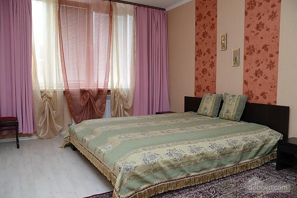 Cozy apartment, Zweizimmerwohnung (28523), 009