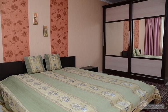 Cozy apartment, Zweizimmerwohnung (28523), 010