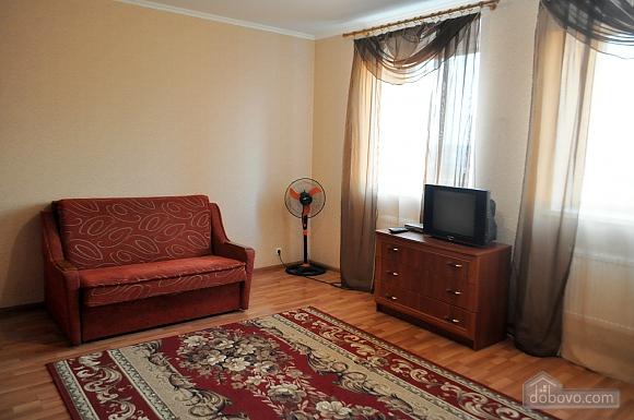 Cozy apartment, Studio (52982), 003