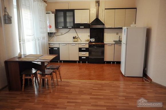 Cozy apartment, Studio (52982), 004