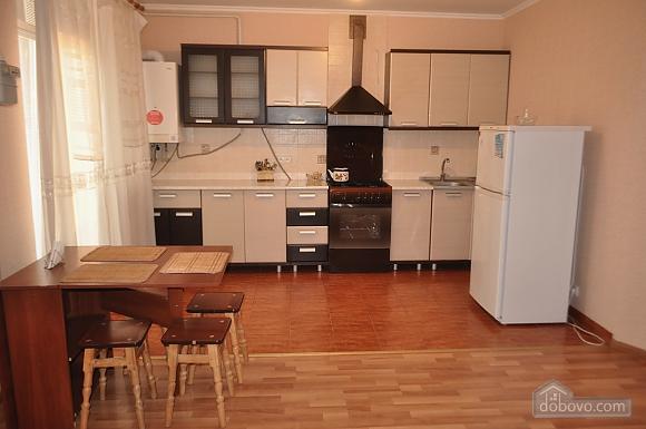 Cozy apartment, Studio (52982), 005