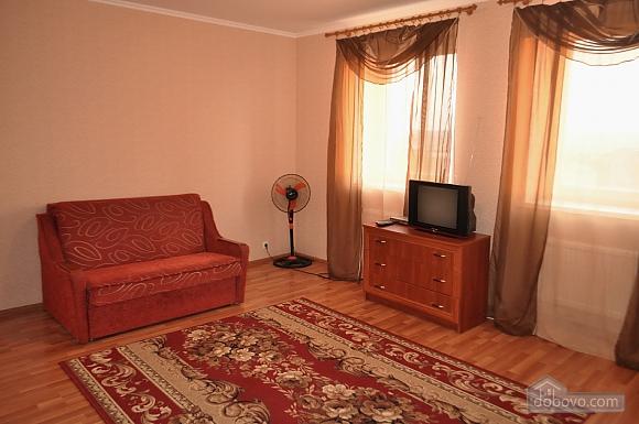Cozy apartment, Studio (52982), 006