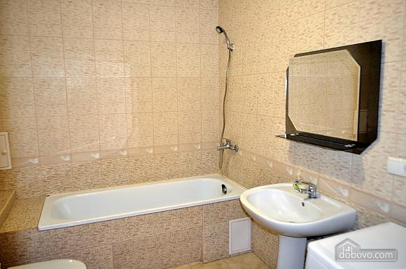 Cozy apartment, Studio (52982), 009