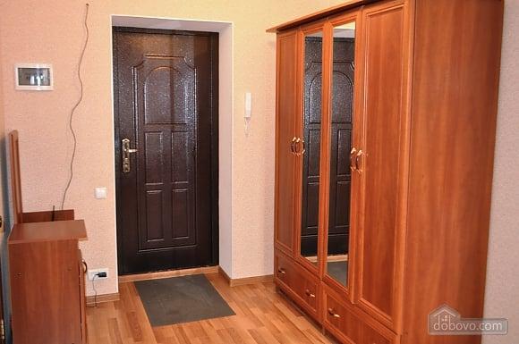 Cozy apartment, Studio (52982), 010