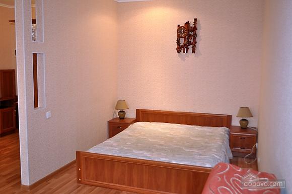Cozy apartment, Studio (52982), 011