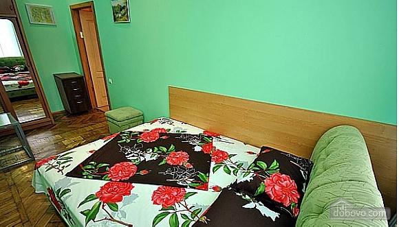 Apartment near the sea, Tre Camere (36543), 012