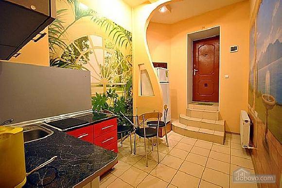 Apartment near the sea, Tre Camere (36543), 013