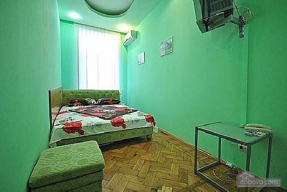 Apartment near the sea, Tre Camere (36543), 019