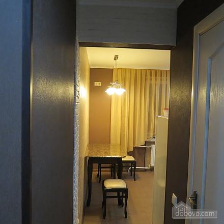 Затишна квартира, 1-кімнатна (31481), 003
