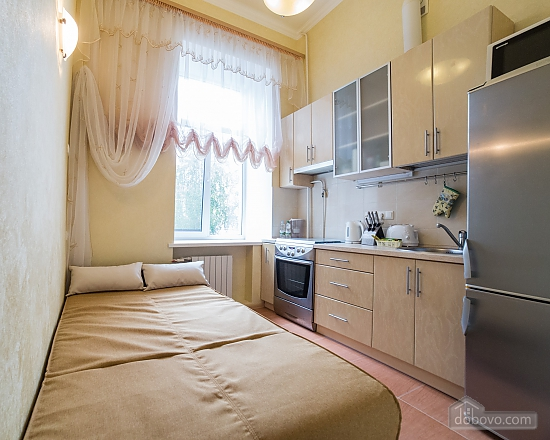 Apartment in the city center, Monolocale (39360), 011