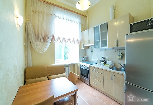 Apartment in the city center, Monolocale (39360), 009