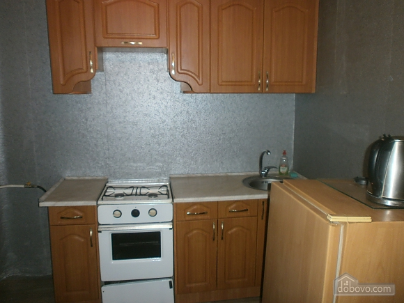 Бюджетна квартира, 1-кімнатна (95725), 002