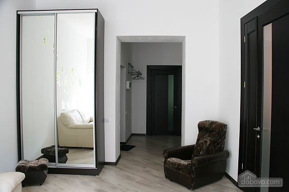 Modern apartment, One Bedroom (39137), 005
