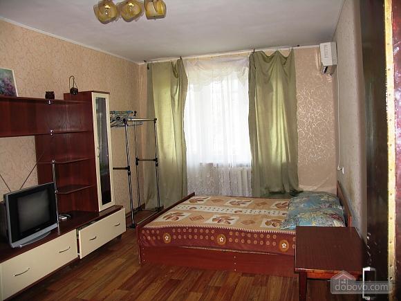 Cozy apartment near to Arcadia, Monolocale (69286), 001