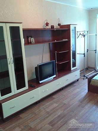 Cozy apartment near to Arcadia, Monolocale (69286), 002