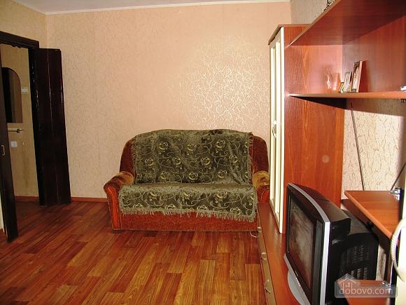 Cozy apartment near to Arcadia, Monolocale (69286), 003