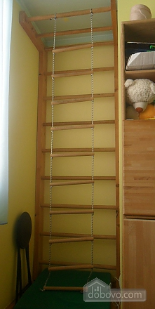 Apartment in Carpathians, Dreizimmerwohnung (27748), 006