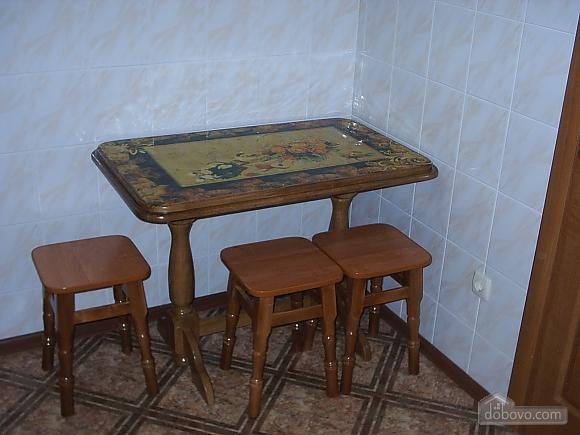 Cottage type apartment near Nyvky metro station, Studio (66659), 006