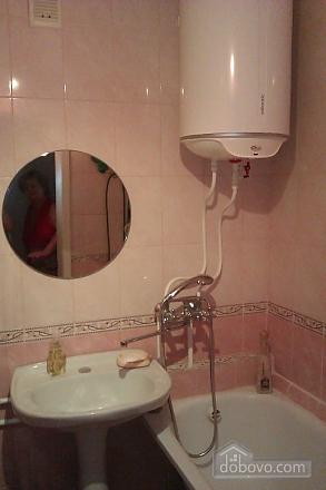 Budget apartment, Un chambre (59971), 005